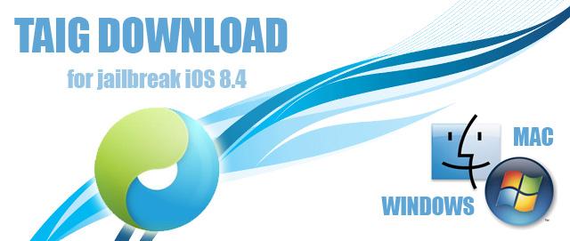 Ios 8.4 Jailbreak Download Mac